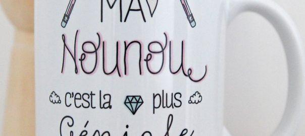 Idees Cadeaux Pas Cher Au Comptoir Du Jardinier