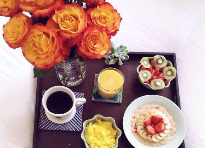 Accessoire petit déjeuner