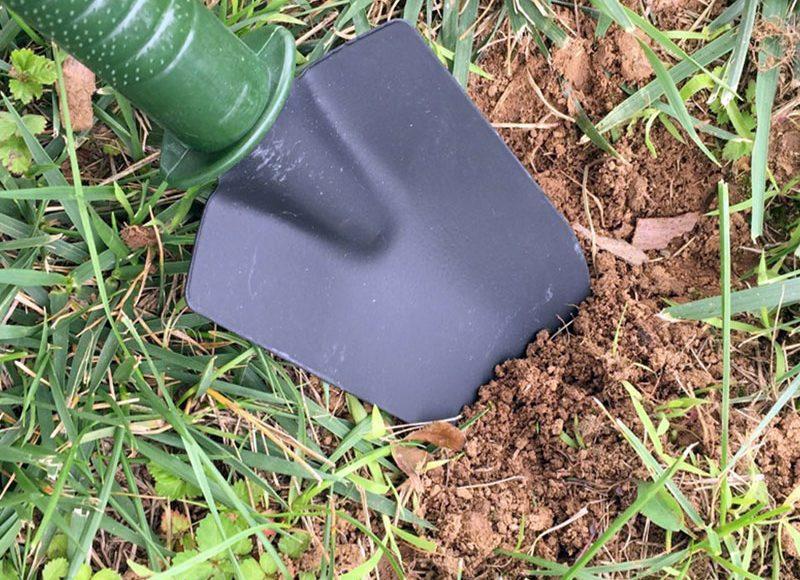 Préparer le sol de son potager