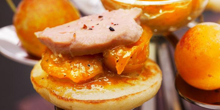 bouchees-de-foie-gras-et-mirabelles-de-lorraine-aux-4-epices