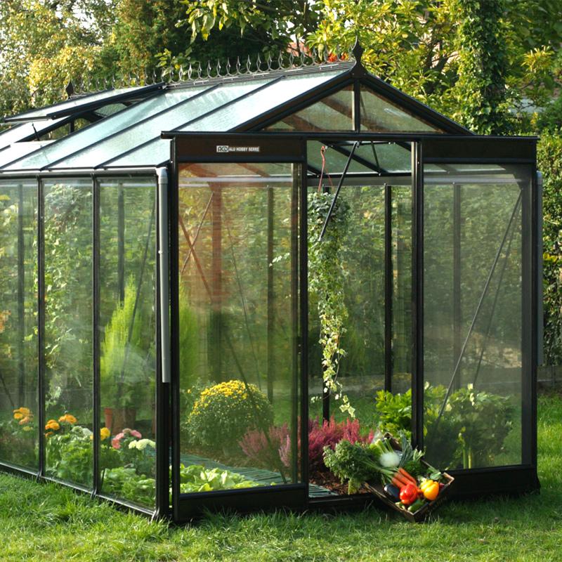 votre site de serres en ligne au comptoir du jardinier. Black Bedroom Furniture Sets. Home Design Ideas