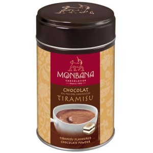 monbana-chocolat-tiramisu