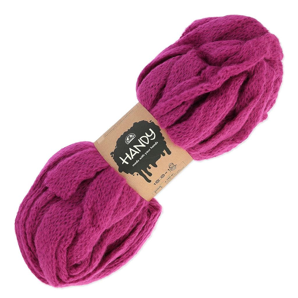 Handy laine