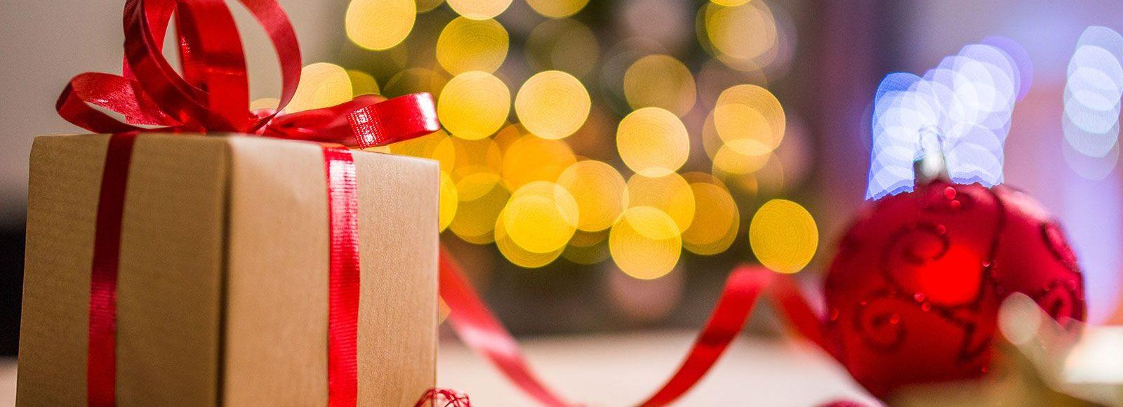 Cadeaux de Noël enfants