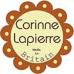 Kit feutrine Corinne Lapierre