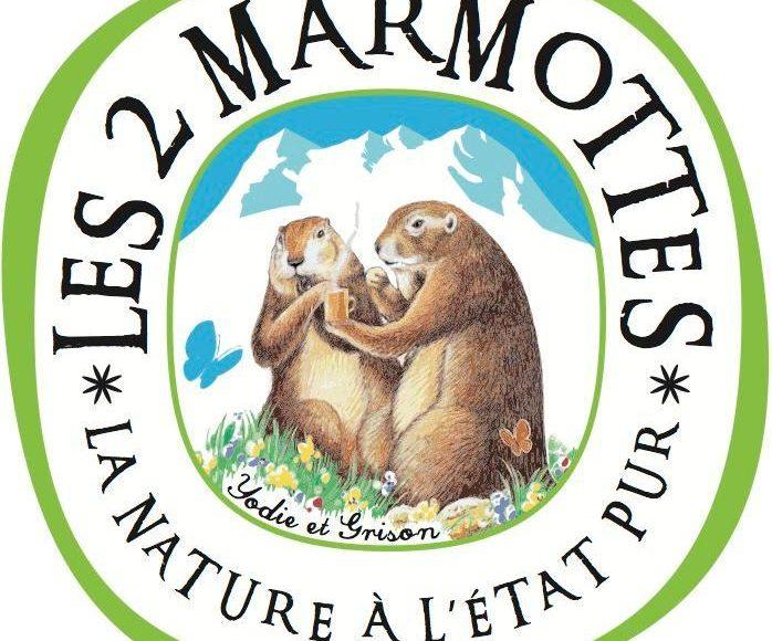 Tisanes les 2 marmottes la promo printani re au for Arrosage automatique plantes interieur