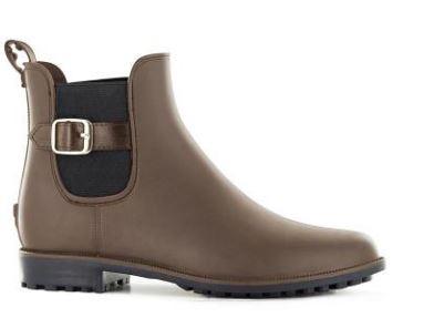 Boots delia