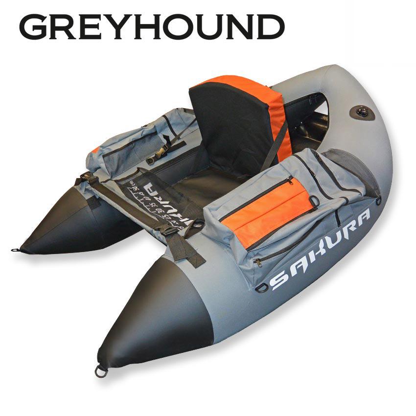 float-tube-greyhound