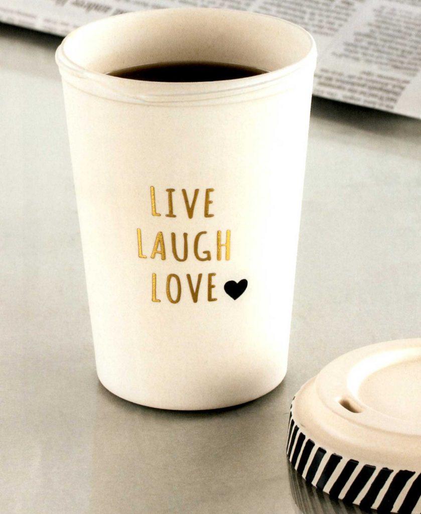 Mug personnalisable